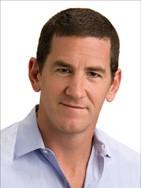 Adam Dell